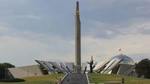 The settlement developed on the rivers. 12 Ways Minsk Belarus Progressive Capital Will Surprise You