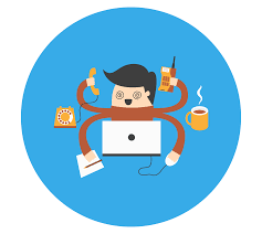 reasons to hire a lancer jamie miller marketing recruitment skills