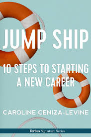 32 best ideas about forbes ebooks forbes quotes jump ship 10 steps to starting a new career