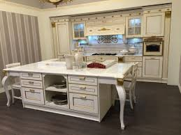 French Provincial Kitchen Designs Kitchen French Provincial Kitchen Design How To Choose A Sink
