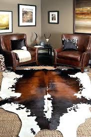 animal skin rug faux cow skin rug faux animal skin rugs mother child cow skin rug animal skin rug faux