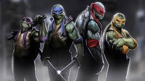 1920x1080 age mutant ninja turtles wallpaper hd 0 res 1920x1080