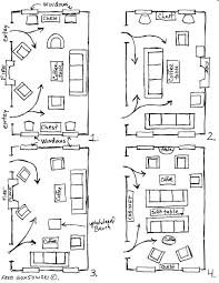 home office layouts. 10x10 Office Layout Layouts For Small Offices Home Furniture Images Feng Shui Bedroom Oak Desks Two