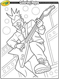 Small Picture The Indie Rock Coloring Book Coloring Page 2 Indie Rock