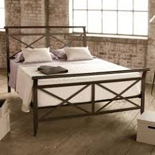 amisco bridge bed 12371 furniture bedroom urban. Gabriel - Viking Casual Furniture Amisco Bridge Bed 12371 Bedroom Urban