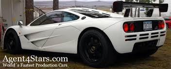 mclaren f1 lm. mclarenf1 u2013 lm kit white not for sale mclaren f1 lm