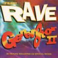 The Rave Gener8tor II