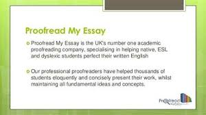 advantages of co education essay term paper on dna fingerprinting essay writers for hire essay writers for hire online essay writer of framing essay sigma gamma