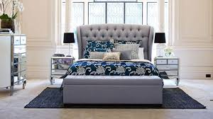 Lovely Purchasing A Bed And Mattress