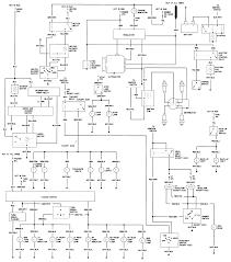 Great ke70 wiring diagram gallery electrical and