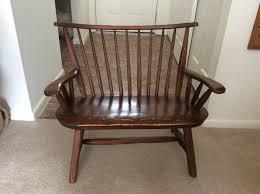 Furniture Fundraiser — Fairville Friends School