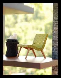 contemporary dollhouse furniture. brinca dada edward modern dollhouse by atomic blythe via flickr contemporary furniture d
