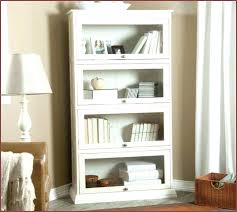 target bookcases with doors bookcases bookcase with glass doors target bookcase for glass doors and drawers target bookcases with doors