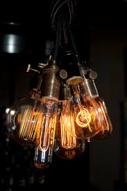 vintage lighting pendants. Edison Bulb Pendants. Vintage Lighting Pendants
