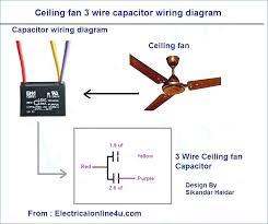 ceiling fan wiring colors hunter ceiling fan 3 way