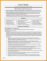 Biotech Resume Examples Resume Examples Biotech New Photos Biotech Resume Best Help With