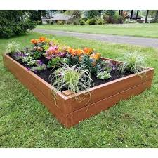 raised garden beds soil mixture medium size of organic raised garden beds soil mixture for raised