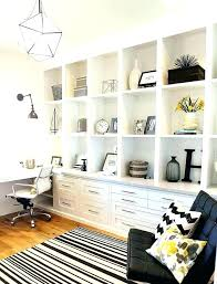 office wall storage. Beautiful Wall Office Wall Storage Ideas For  Hanging   Throughout Office Wall Storage