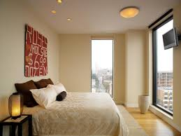 warm bedroom design. Simple Bedroom Shop This Look To Warm Bedroom Design