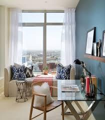 bedroom office ideas. Bedroom Office Combo Best 25 Guest Room Ideas On Pinterest Small Spare Inside 736