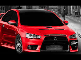 2018 mitsubishi lancer evo x. brilliant 2018 20172018 evolution x mitsubishi  and 2018 mitsubishi lancer evo x m