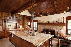 kitchen fireplace kitchen fireplace for cooking kitchen fireplace ideas