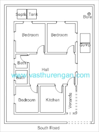 brilliant east facing vastu house plans for 30x40 east facing vastu home everyone will like acha homes