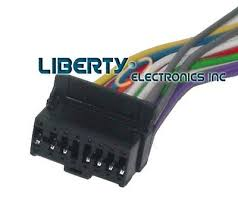 pioneer deh p600ub wiring diagram wiring diagram for professional • pioneer deh p6400 wiring harness 32 wiring diagram pioneer deh 16 wiring diagram pioneer deh