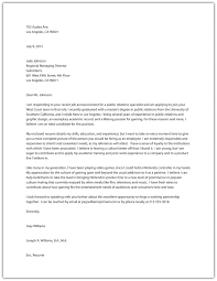 Letter Essay Rubric Home Design Idea Pinterest Resume Cover