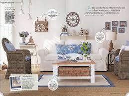 Small Picture Emejing Coastal Interior Design Ideas Images Decorating Interior