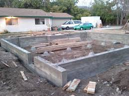 All About The Most Common Types Of House Construction  DIYTypes Of House Foundations