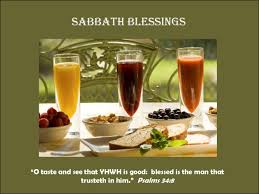 50 Beautiful Shabbat Shalom Greeting Pictures And Photos