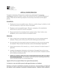 How To Write An Award Winning Essay Tale Of Two Cities Essay ... Financial Aid Appeal Letter Sample Financial Aid Appeal Letter Sample .