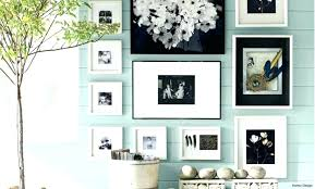 luxurious ladder floor storage includes baskets pottery barn white shelves shelf
