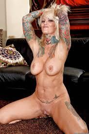 Porn star janine pics