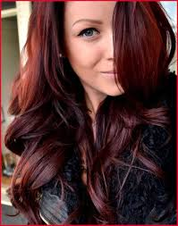 dark red auburn hair color 472206 dark red auburn hair color best color to dye gray hair check more