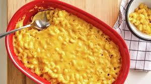 <b>Family</b>-Favorite <b>Macaroni</b> and <b>Cheese</b> Recipe - BettyCrocker.com