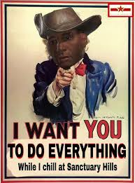 The Internet Loves Making Fun of Fallout 4s Preston Garvey (With images) |  Fallout funny, Fallout meme, Fallout