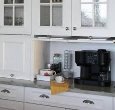 Appliance Storage Ideas For Smaller Kitchens_01 ...