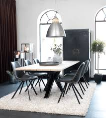 Esstisch Maison Wildeiche Furniert 240x100 Cm