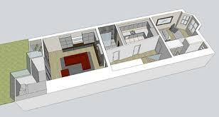 architectural design. Simple Architectural Basement Works Architectural Design Inside