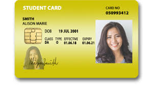 For In Buy Qld - Australia Just Fake Id 79 A Fakies Queensland