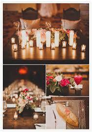 modern vintage wedding. Modern vintage California wedding Eunice Dan Real Weddings