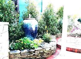 fountains garden amc loews fountains 18 houston texas