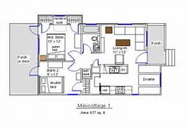 Exceptional Small Home Plans Free   Free Small House Plans    Exceptional Small Home Plans Free   Free Small House Plans Blueprints