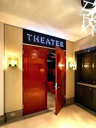 home theater lighting ideas. Home Theater Wall Sconces For Sconce Theatre . Lighting Ideas A