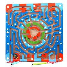 diy decoration phone case diy phone case decoration ideas children educational toys 1 3 years of
