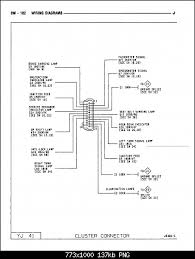 yj starter wiring diagram wiring diagrams and schematics 95 jeep wrangler wiring diagram diagrams and schematics