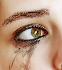 eye makeup for sensitive eyes. Wonderful Eye 10 Simple Makeup Tips For Sensitive Eyes With Eye StyleCraze