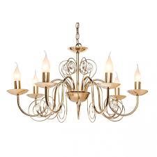 <b>121.58.7</b> Подвесная <b>люстра Silver Light</b> Fancy (Франция) | купить ...